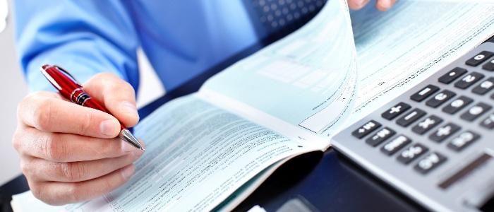 recuperacao-creditos-fiscais